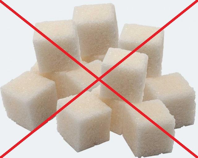 сахару нет в пиве