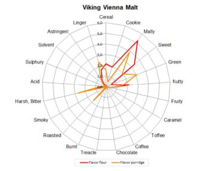 Vienna graf