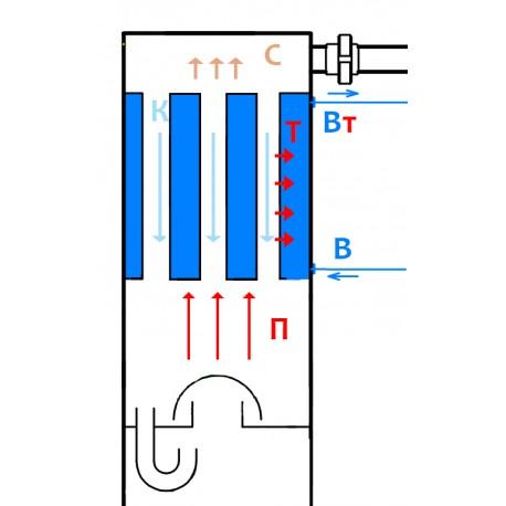alambik-30-l-s-deflegmatorom (1)