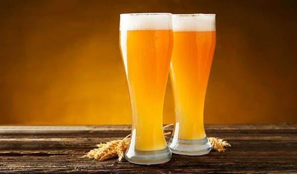 beloe-pivo-min